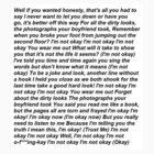I'm Not Okay by PepeFren