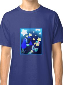 starfall shimmer Classic T-Shirt