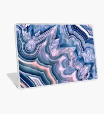 Agate Laptop Skin