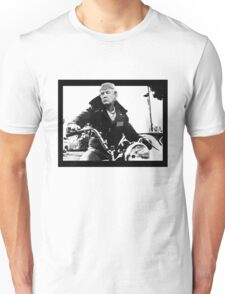 Trump Classic Mashup 01 Unisex T-Shirt