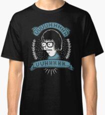 Bobs Burgers: T-Shirts | Redbubble