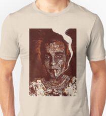 renton Unisex T-Shirt