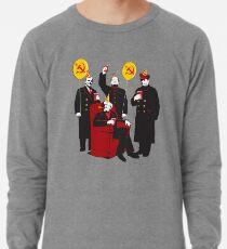 Die Kommunistische Partei 3: Das Kommunizieren Leichter Pullover