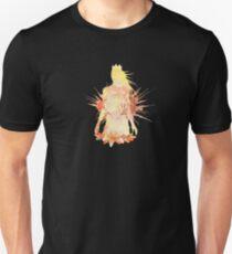 celeana qoute v6 Unisex T-Shirt
