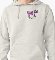 Pink scorpion  T-Shirt