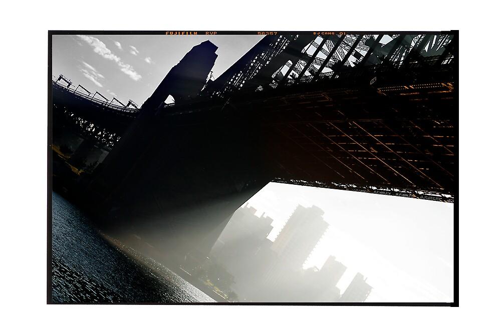 SydneySide by bobovoz