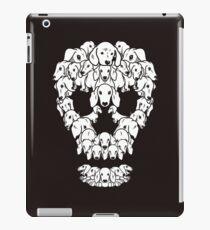 dachshund iPad Case/Skin