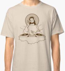 WWDJJD? Classic T-Shirt