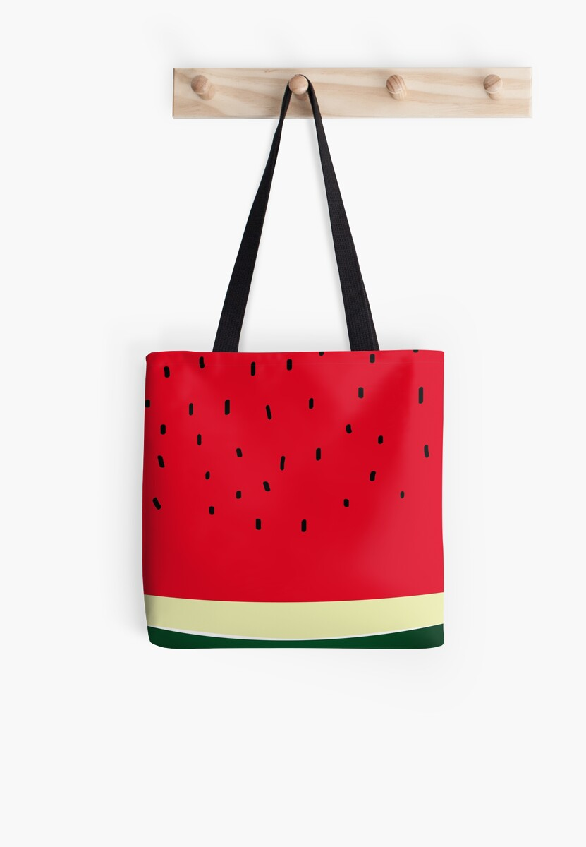watermelon by Indayahlove