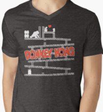 barrels of arcade fun T-Shirt