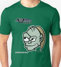 Smeagor! Unisex T-Shirt
