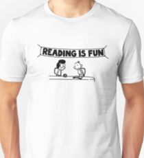 diary of wimpy kid Unisex T-Shirt