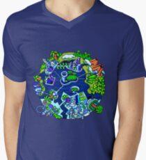 D.A. Garden - Good Future T-Shirt