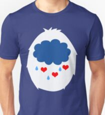 Why so Grumpy? T-Shirt