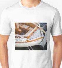 Classic boating T-Shirt