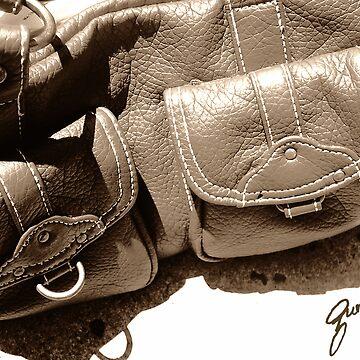 Handbag #2 by gunter