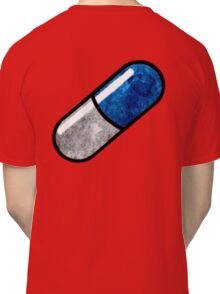 The Capsules symbol  Classic T-Shirt