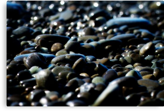 stones by VanessaHall