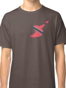 Trinidad and Tobago Classic T-Shirt