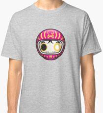 Mikoto's Baby Daruma  Classic T-Shirt