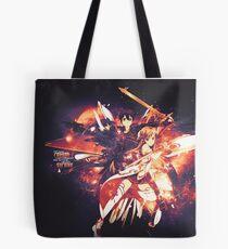 SAO Tote Bag