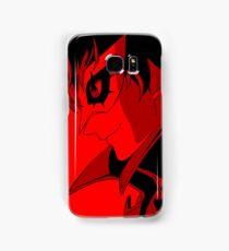 Persona 5 Samsung Galaxy Case/Skin