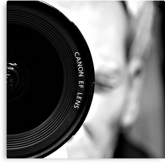 Lens by MarcVDS