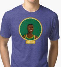 Ricky Tri-blend T-Shirt