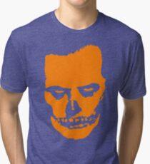 Miszing Tri-blend T-Shirt