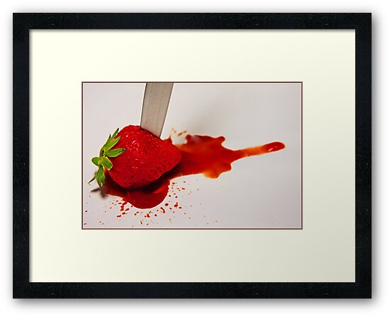 Killberry by jerry  alcantara