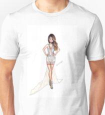 Becky G Billboard T-Shirt