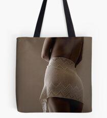 Seventy-nine Tote Bag