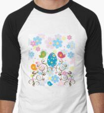 easter fun T-Shirt