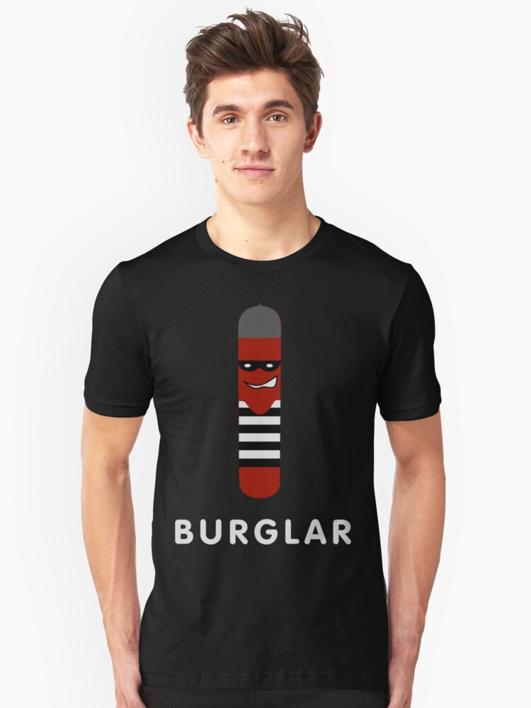 turd burglar by sizedoes