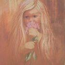 Dawn by Linda Eades Blackburn