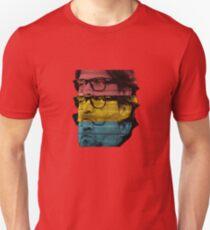 Klopp Klopp Klopp Unisex T-Shirt