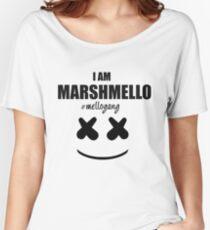Marshmello Summer Women's Clothes | Redbubble