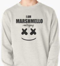 MARSHMELLO (MELLO GANG) Pullover