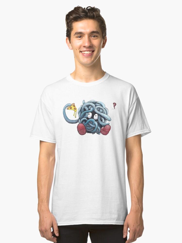 2-tshirt