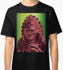 The Zygon Classic T-Shirt