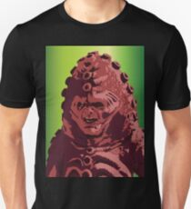 The Zygon T-Shirt
