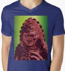 The Zygon T-Shirt
