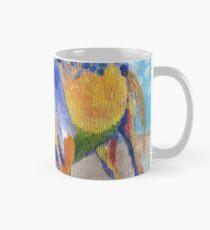 Camelorful Mug
