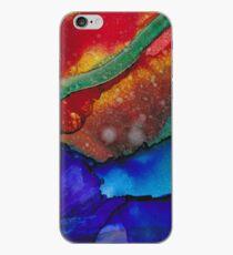 Celestial Fanfare #1 iPhone Case