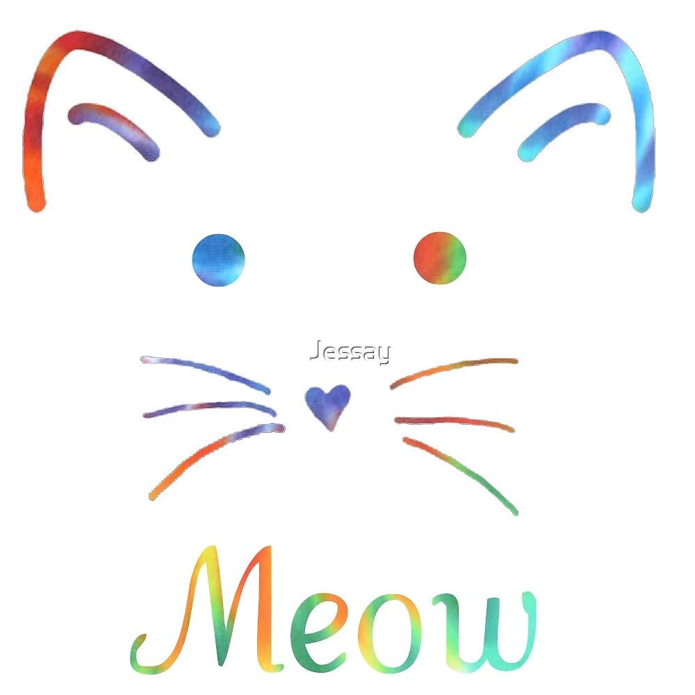 jessay