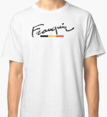 Franquin - Signature 16 Classic T-Shirt