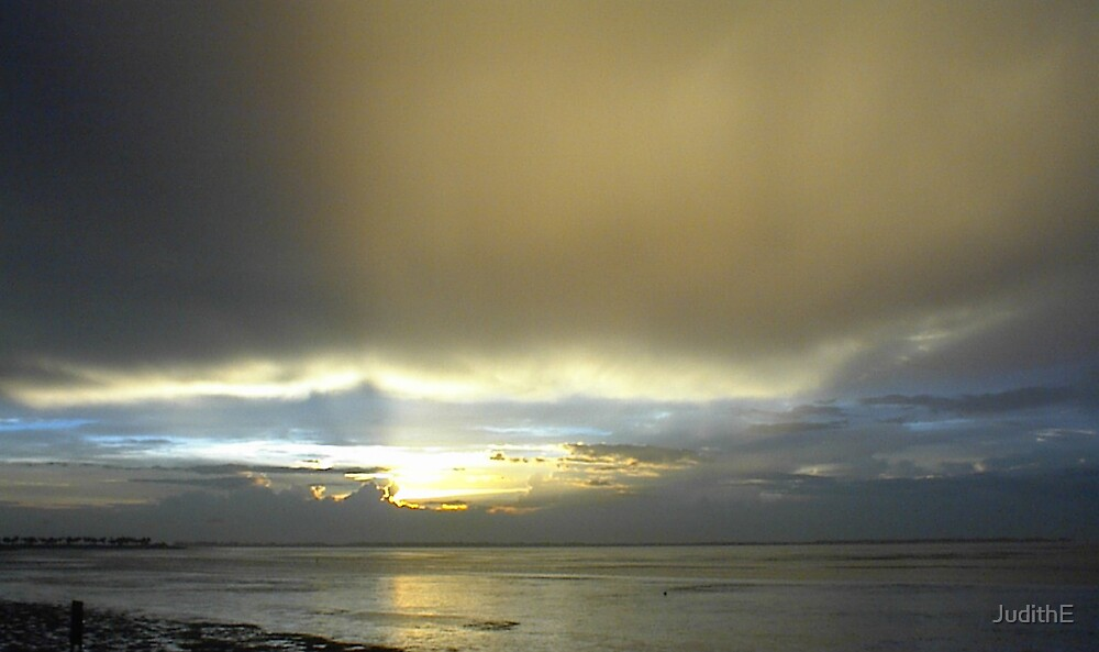 After the Storm 1 by JudithE