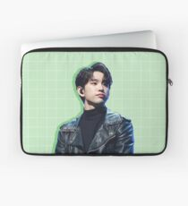 Jinyoung Got7 Laptop Sleeve