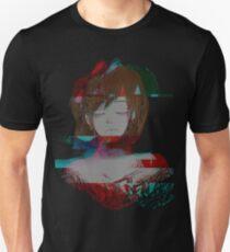 Tokyo Magic Star - Death Glitch Shirt T-Shirt