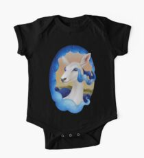 White Deer - Spirit of the Woods Kids Clothes